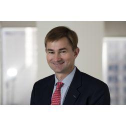 Nomination: WestJet Encore nouveau président