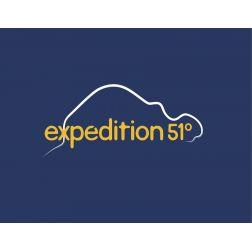 Expédition 51: une marque commune reliant le Québec et le Labrador