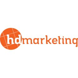 Les 10 activités de marketing à mettre en place durant la pandémie par HD Marketing