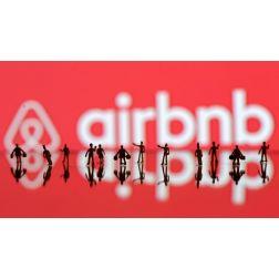 Airbnb choisit la France pour se lancer dans la conciergerie en rachetant Luckey Homes