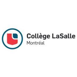 COLLÈGE LASALLE - Rendez-vous carrière - Cuisine et restauration