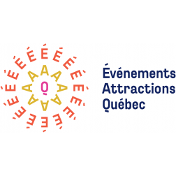 Événements Attractions Québec: deux nouvelles initiatives