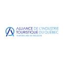 Coordonnateur marketing passionné, prêt à s'investir dans la relance du tourisme au Québec