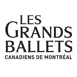 Les Grands Ballets Canadiens de Montréal emménagent au Quartier des spectacles