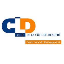Campagne été CLD de la Côte-de-Beaupré