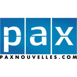 Premium Tours emmène 50 agents aux Îles de la Madeleine