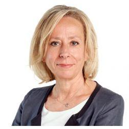 Agir pour mieux rebondir: 7 actions essentielles proposées par Marie-Josée Blanchet de RCGT
