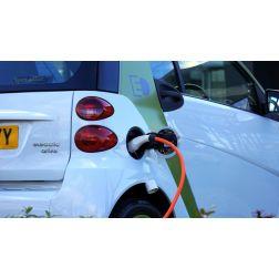Chaire de tourisme Transat: Analyse - Vers des roadtrips qui carburent à l'électricité