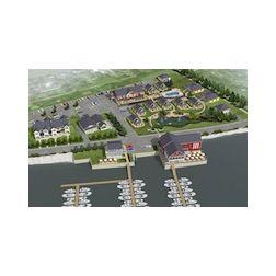 30 M$ d'investissement à Venise-en-Québec