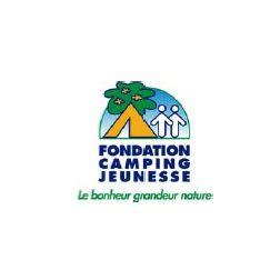 La Fondation Camping Jeunesse cesse ses opérations