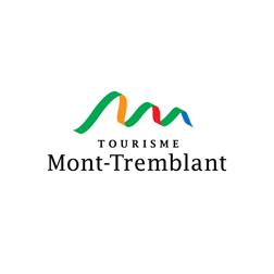 2015, une très bonne année pour le tourisme à Mont-Tremblant