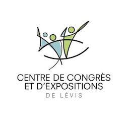 Le Centre des congrès de Lévis agrandi