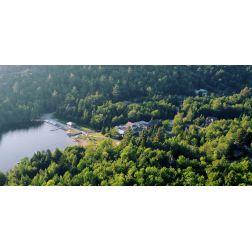 Jouvence reçoit une aide de 575 000$ - Investissement Québec pour un total de 1,7 M$
