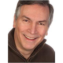 Robert Turcotte, réponse à la ministre Dominique Vien