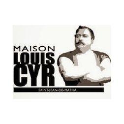 457 000 $ pour Les Compagnons de Louis-Cyr