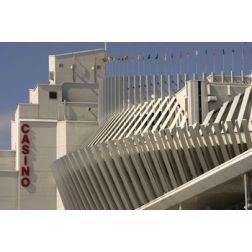 25 M$ d'investissement au Casino de Montréal