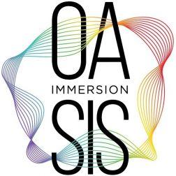Palais des congrès de Montréal - Destination immersive: «Inspirations»...