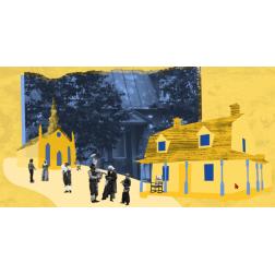 Le gouvernement du Québec appuie la Fête au Petit Village