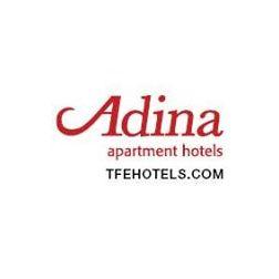 Investisseurs chinois : nouvelle acquisition dans l'hôtellerie européenne
