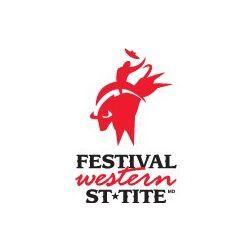 109 000 $ au 47e Festival Western de St-Tite
