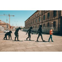 À lire T.O.M. - #AWFT21 : le Tourisme de demain selon Marc Halevy