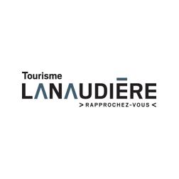 Tourisme Lanaudière, une nouvelle plateforme Web