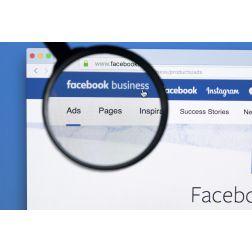 Publicités Facebook et Instagram : format des images, taille du texte, durée des vidéos…