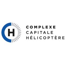 Le Complexe Capitale Hélicoptère lance un nouveau tour...