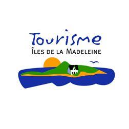 Living Lab: de la théorie à la réalité pour le tourisme au Bas-Saint-Laurent et aux Îles de la Madeleine
