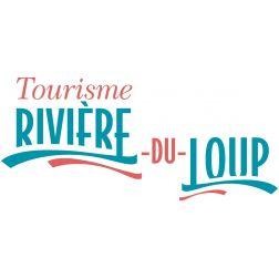 Nouveau CA - Tourisme Rivière-du-Loup