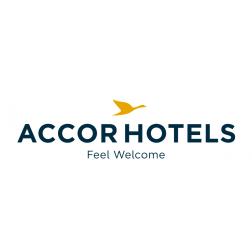AccorHotels acquiert onefinestay