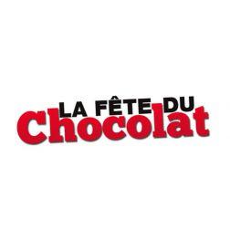 Fête du Chocolat: la survie remise en question