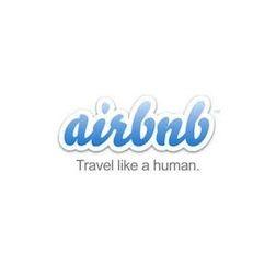 La croissance d'Airbnb pénalise surtout les hôtels économiques