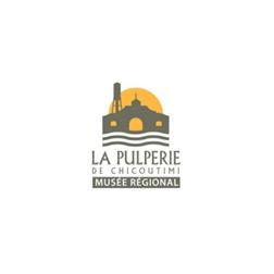 Nouveau site Internet et vidéo pour La Pulperie