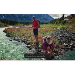 La CCT lance ses campagnes d'été en Europe