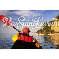 Le Bas-Saint-Laurent s'inquiète de la possible centralisation de la taxe sur l'hébergement