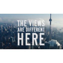 Ontario government eliminates tourism funding to Toronto and Ottawa