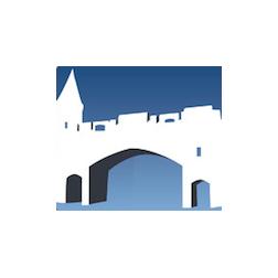 Application pour découvrir le patrimoine de Québec