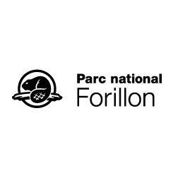 Occasions d'affaires au parc national Forillon!
