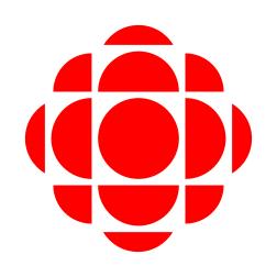 Radio à la carte - Première Plus de Radio Canada