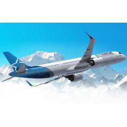 Transat enrichit son offre : plus de 40 destinations seront graduellement offertes pour la saison d'hiver