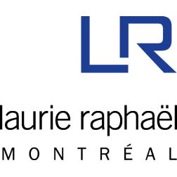 Laurie Raphaël de Montréal fermera le 30 septembre dans l'Hôtel Le Germain Montréal