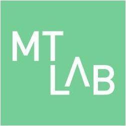 L'incubateur MTlab: sa réalité et ses défis, une entrevue avec Pierre Bellerose, Tourisme Montréal et président du CA de MTlab (juillet 2019)