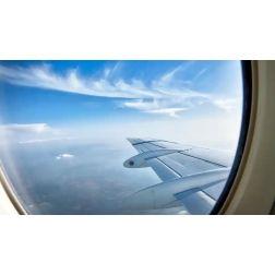 L'Est-du-Québec se remet lentement, mais sûrement du retrait d'Air Canada sur son territoire