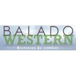 Le premier Balado western québécois