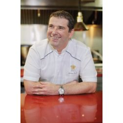 Europea nommé deuxième meilleur restaurant au monde par les utilisateurs de TripAdvisor