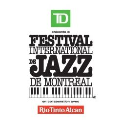 Bilan du Festival International de Jazz de Montréal