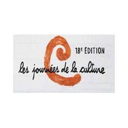Une campagne accueillante pour les Journées de la culture