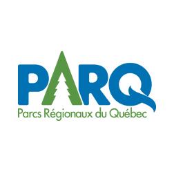 Dévoilement de la marque PaRQ