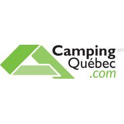 NOMINATIONS: Camping Québec - Geneviève Riopel et Joëlle Royer